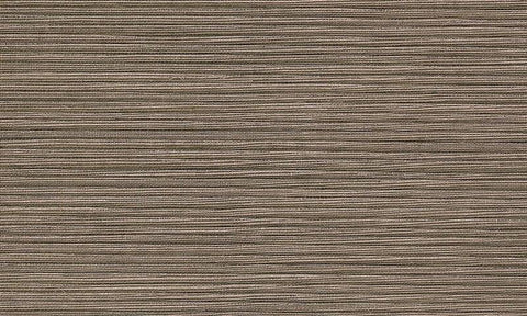 40309 Artisan Drift  Wallpaper - wallcoveringsmart