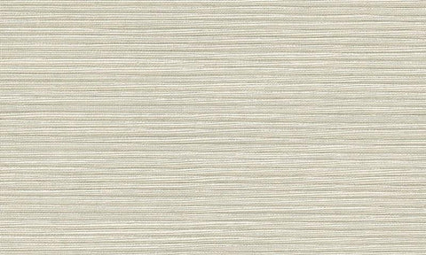40312 Artisan Drift Wallpaper - wallcoveringsmart