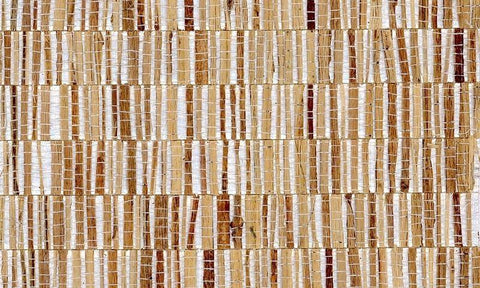40321 Artisan Fringe  Wallpaper