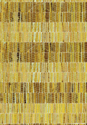 40324 Artisan Fringe Wallpaper