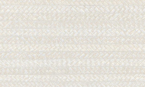 40331 Artisan Twill Wallpaper - wallcoveringsmart