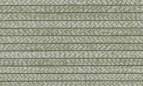 40333 Artisan Twill  Wallpaper