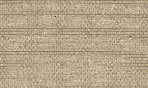 40353 Artisan Shimmer Wallpaper