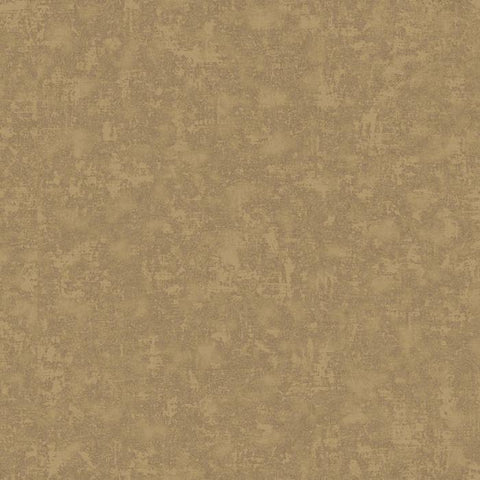 Y6200701W1 Mineral Shine Unpasted Wallpaper - wallcoveringsmart