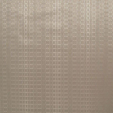 Y6220802 Oval Mesh Unpasted Wallpaper