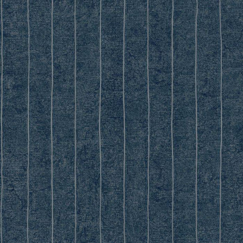 Y6201002W1 Elemental Stripe Unpasted Wallpaper