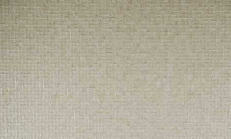 75108 Monsoon Wallpaper - wallcoveringsmart
