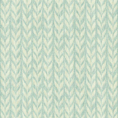 GE3705 Graphic Knit Unpasted Wallpaper