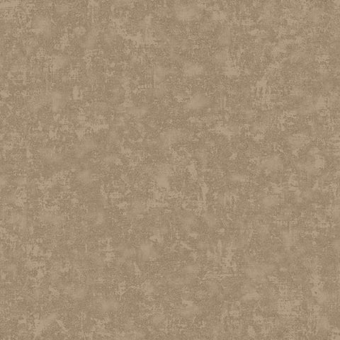 Y6200705W1 Mineral Shine Unpasted Wallpaper - wallcoveringsmart