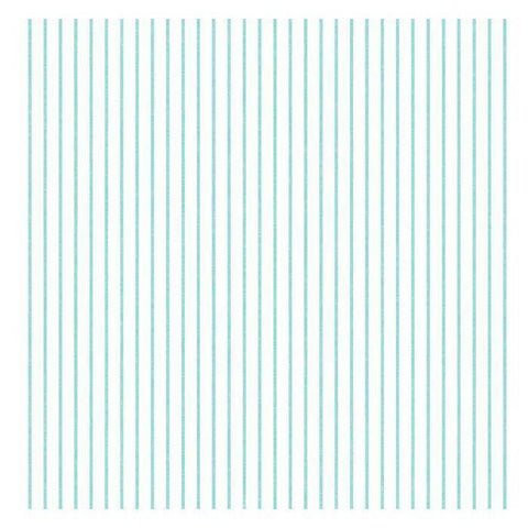 KI0600 Ticking Stripe Prepasted SureStrip Wallpaper