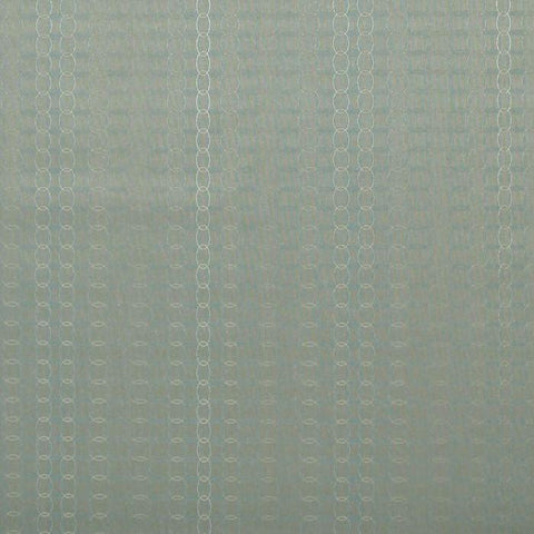 Y6220806 Oval Mesh Unpasted Wallpaper