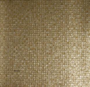 75103 Monsoon  Wallpaper - wallcoveringsmart