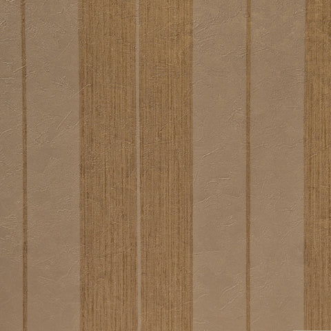 76060 Gold Striped Metallic Wallpaper