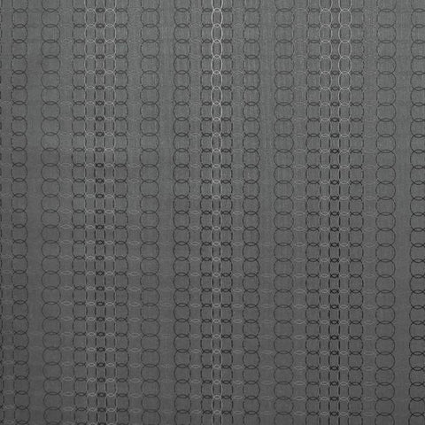 Y6220807 Oval Mesh Unpasted Wallpaper