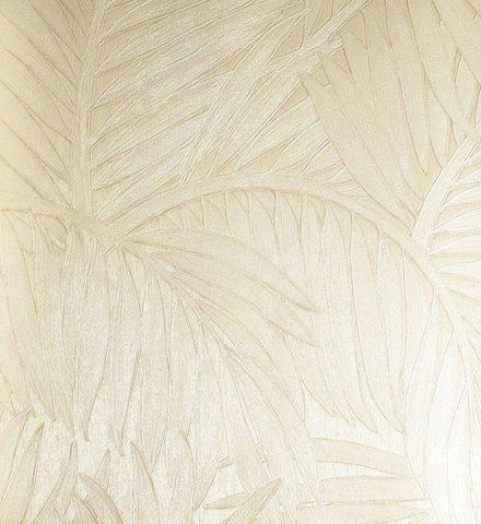 75201 Monsoon Wallpaper - wallcoveringsmart