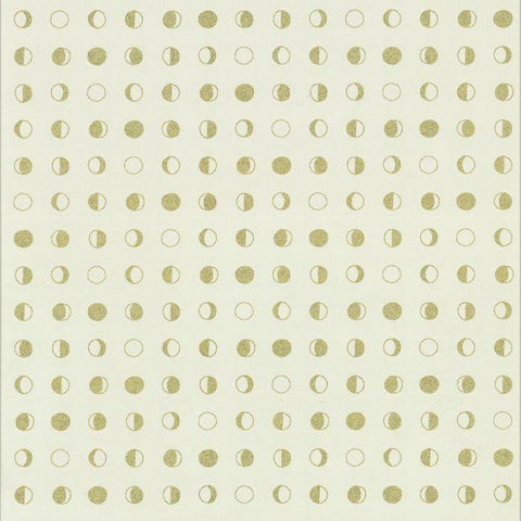 CE3933 Lunar Unpasted Wallpaper - wallcoveringsmart