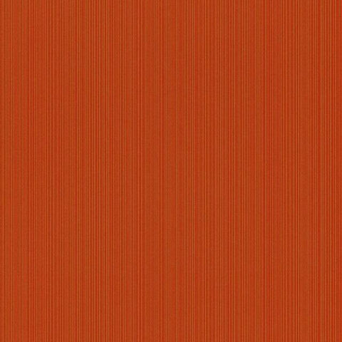 93525-1 Gold Red Wallpaper