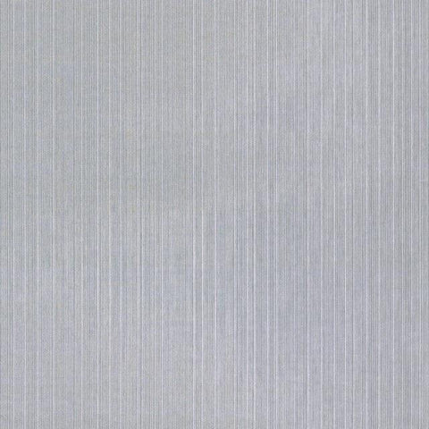 93525-5 Greek Silver Wallpaper