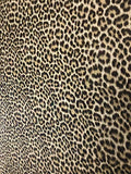 255053 Brown Leopard Cheetah Wallpaper