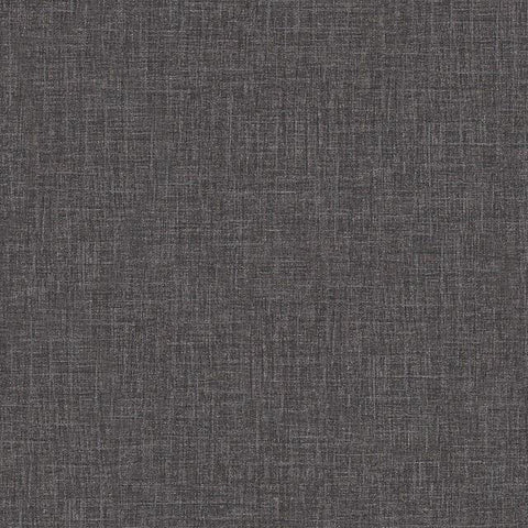 96233-6 Medusa Gray Black Wallpaper - wallcoveringsmart
