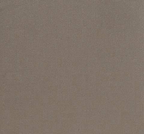 76029 Off White Woven Textured Vinyl Wallpaper