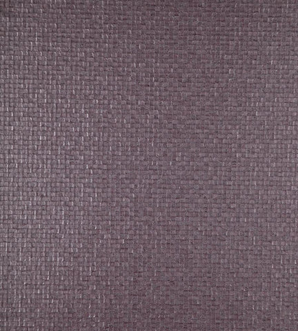 75113 Monsoon Wallpaper - wallcoveringsmart