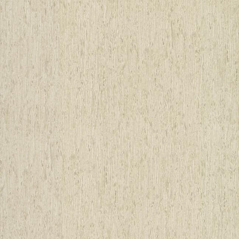 FH4091 York Rugged Bark Rustic Farmhouse Plain Wallpaper