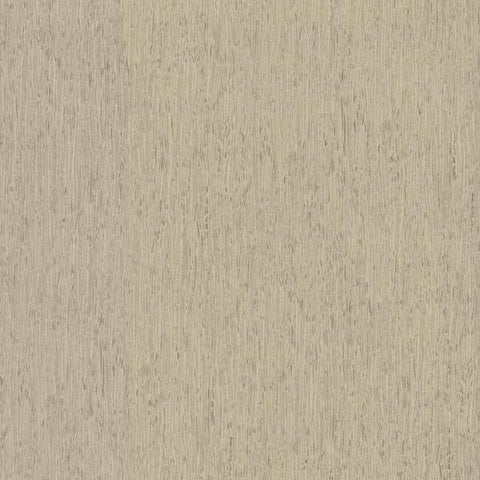 FH4092 York Rugged Bark Rustic Farmhouse Plain Wallpaper