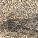 Wood Plank Realistic Textured Matte Wallpaper