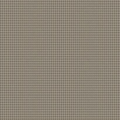 MW9246 TYLER HOUNDSTOOTH Taupe Wallpaper