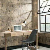 RY2726 Great Expectations Sure Strip Wallpaper - wallcoveringsmart