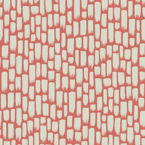 RY2715 Sumi-E Sure Strip Wallpaper - wallcoveringsmart