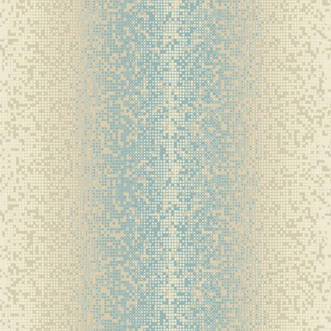 RY2740 Pop The Champagne! Sure Strip Wallpaper