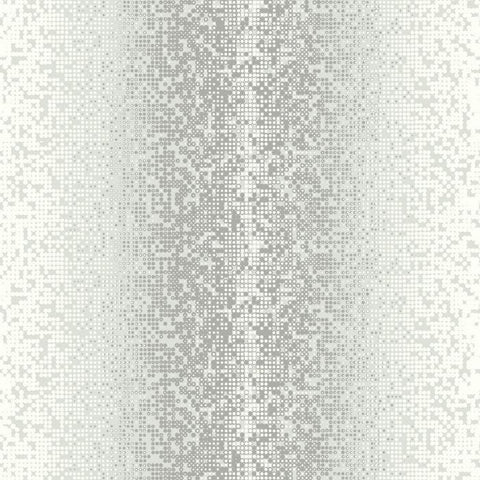 RY2742 Pop The Champagne! Sure Strip Wallpaper - wallcoveringsmart