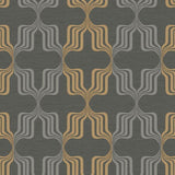 RY2780 Earn Your Stripes Sure Strip Wallpaper