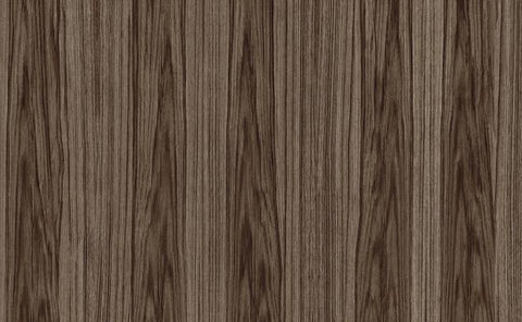 42053 Ligna Roots Wallpaper - wallcoveringsmart