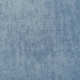 WM24748001 Matt wall coverings navy blue Plain modern Wallpaper