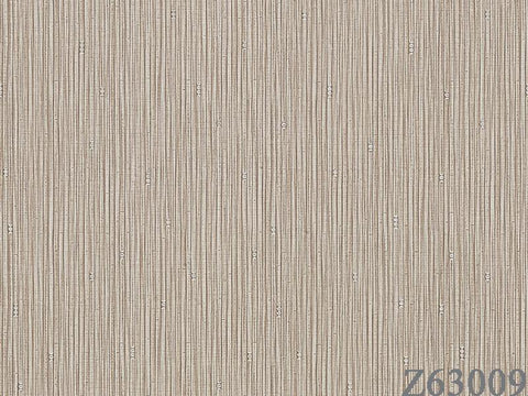 Z63009 Unica Wallpaper - wallcoveringsmart
