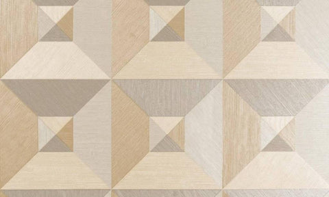26501 Focus Pyramid Wallpaper - wallcoveringsmart