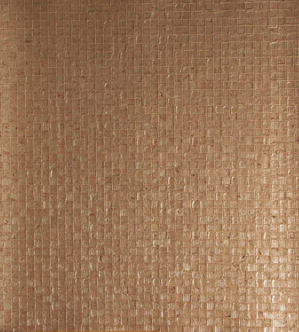 75205 Monsoon Wallpaper - wallcoveringsmart