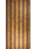 300065 Gold Cooper Bronze Stripe Portofino Wallpaper