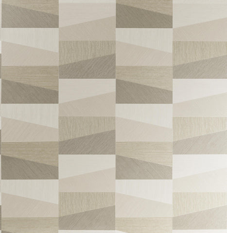 26550 Focus Polygon Wallpaper - wallcoveringsmart