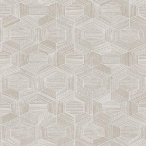 42034 Ligna Hive Wallpaper - wallcoveringsmart