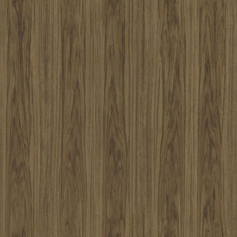 42050 Ligna Roots Wallpaper - wallcoveringsmart