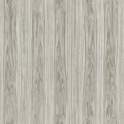 42052 Ligna Roots  Wallpaper - wallcoveringsmart