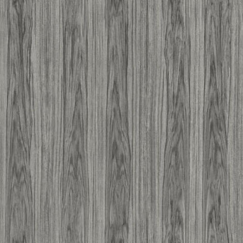 42054 Ligna Roots Wallpaper - wallcoveringsmart