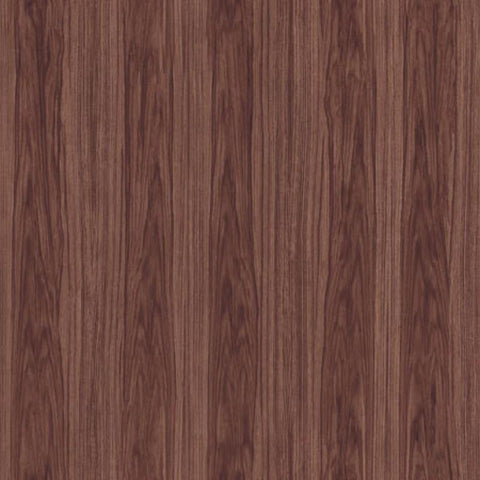 42057 Ligna Roots  Wallpaper - wallcoveringsmart