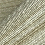 135037 Stria Stripes Gold Beige Wallpaper