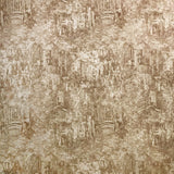L906-12 Old Town Rug Textile Textured Wallpaper