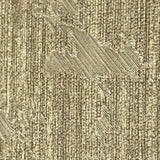 125052 Plain Bronze Brown Metallic Textured Wallpaper